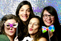 Faubion 2018 Parents Night Out PhotoBooth Portraits 017