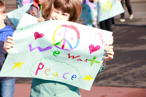 Vernon_2018_March_for_Peace _005